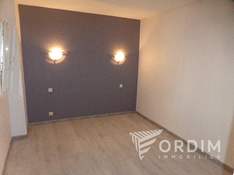 Sale house / villa Cosne cours sur loire 59000€ - Picture 4