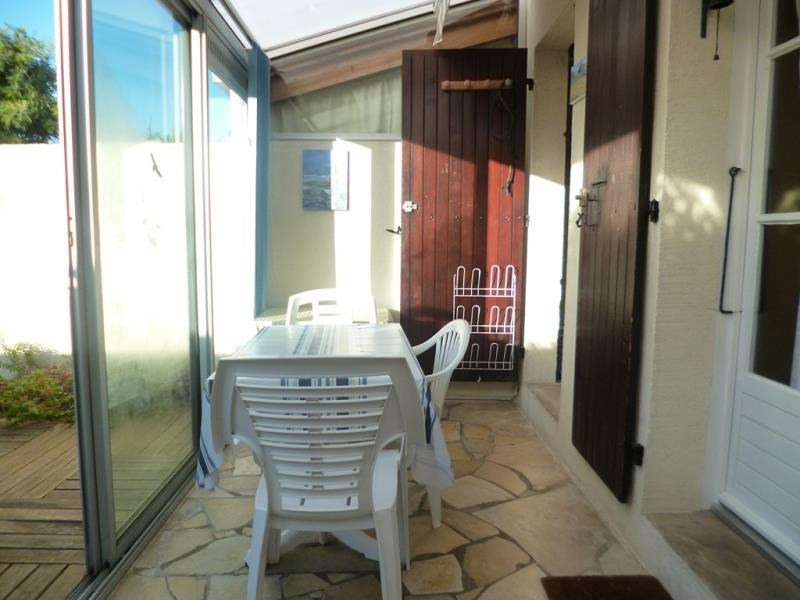 Vente maison / villa St georges d'oleron 149700€ - Photo 3