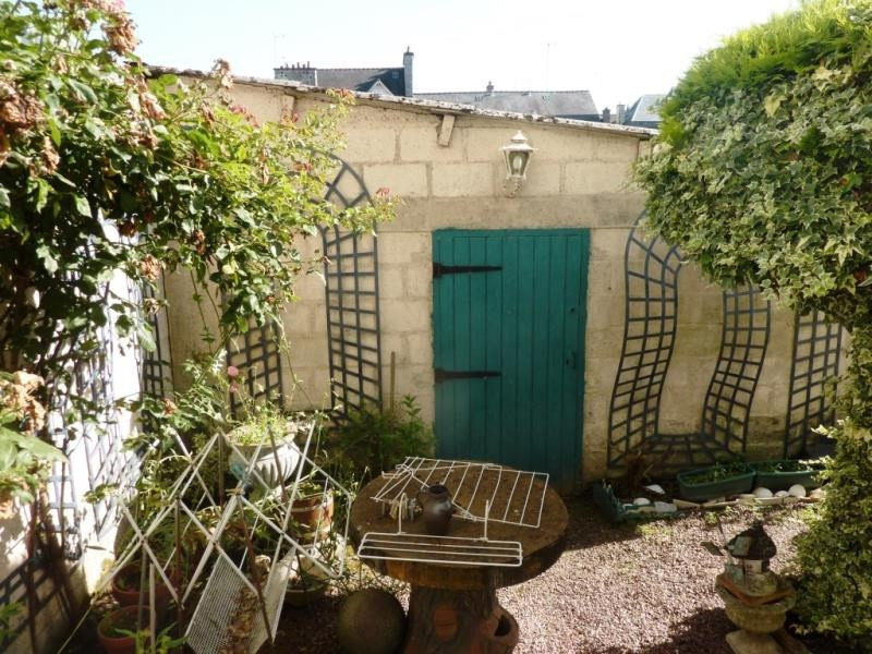 Vente appartement Fougeres 53400€ - Photo 3