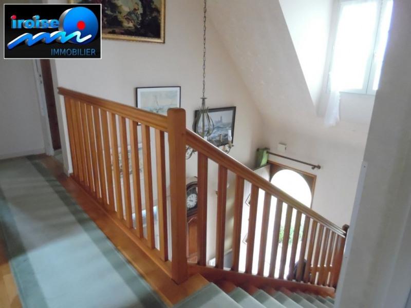 Sale house / villa Landéda 269200€ - Picture 5