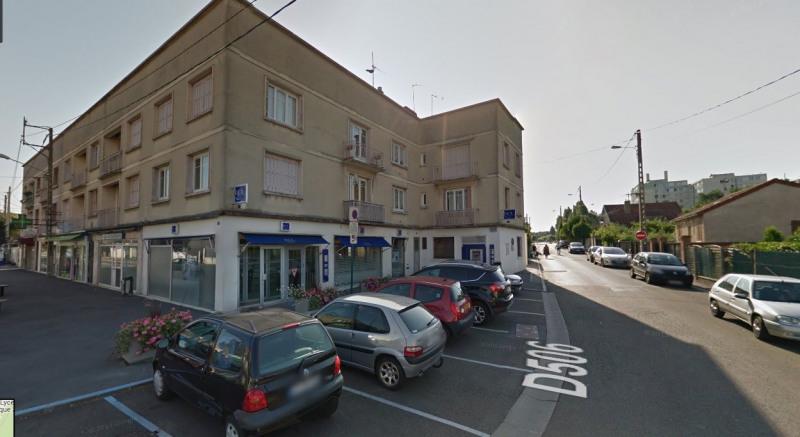Rental parking spaces Taverny 85€ CC - Picture 2