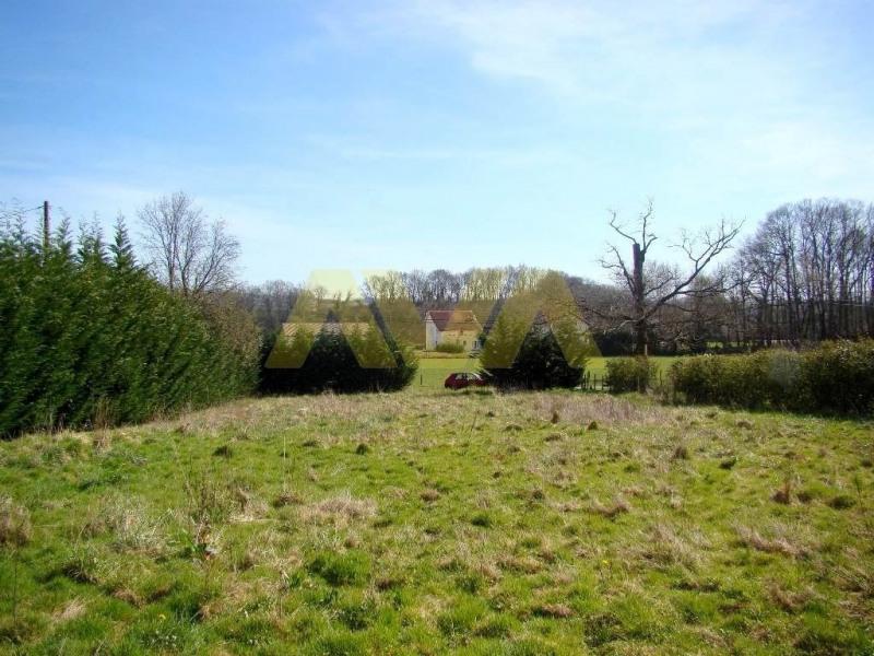Vente terrain Mauléon-licharre 49050€ - Photo 2