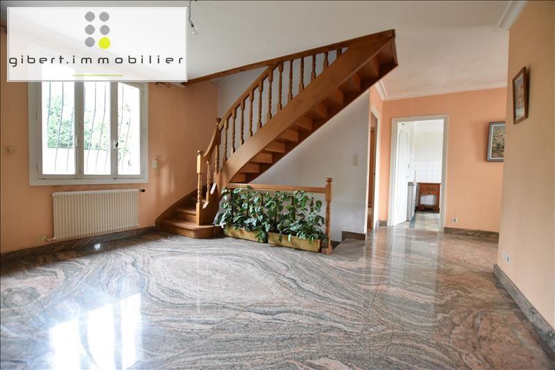 Sale house / villa Le puy en velay 199900€ - Picture 6