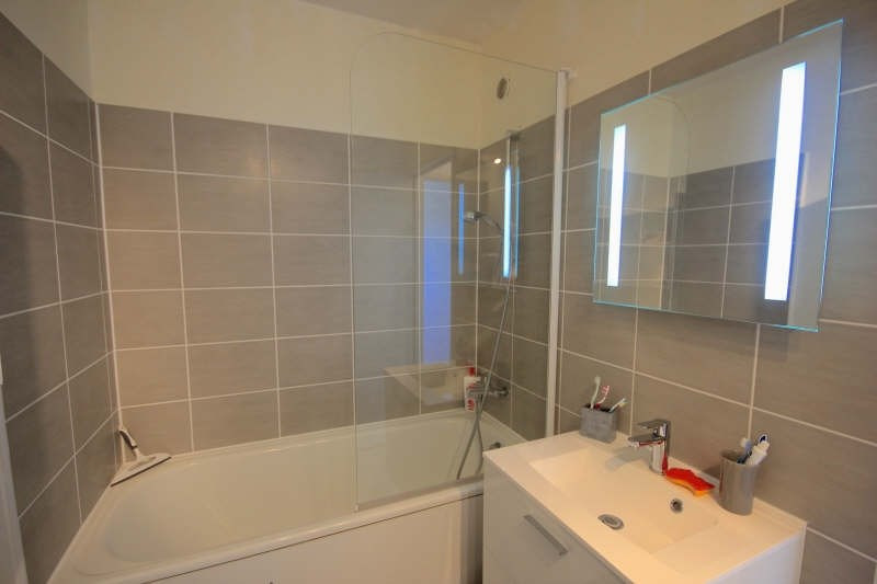 Vente appartement Villers sur mer 98 700€ - Photo 6