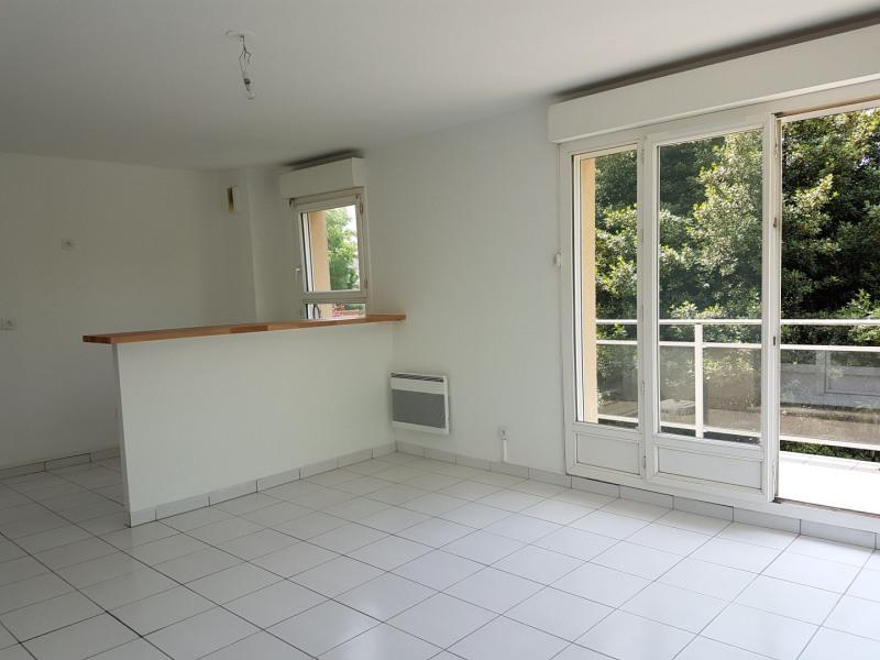 Vente appartement Deuil-la-barre 197600€ - Photo 3