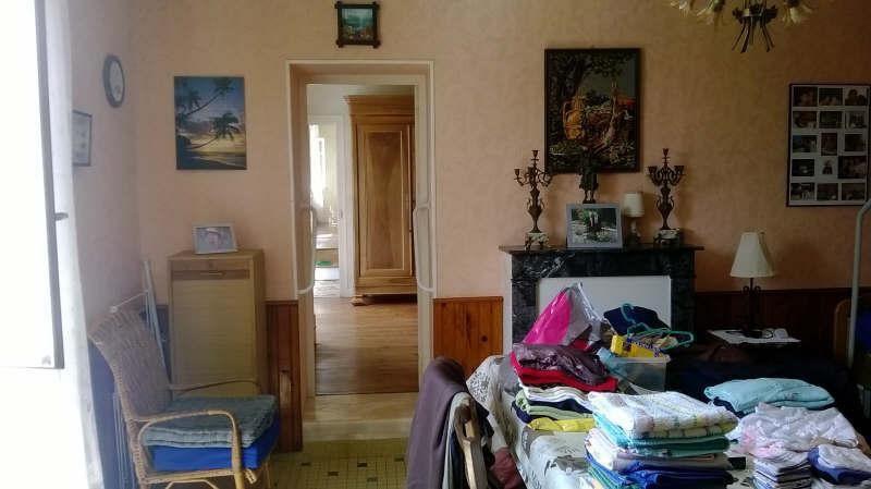 Vente maison / villa Les gours 76000€ - Photo 9
