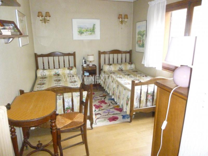 Venta  apartamento Saint-martin-vésubie 89000€ - Fotografía 2