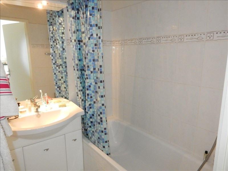 Sale apartment Langon 76300€ - Picture 4