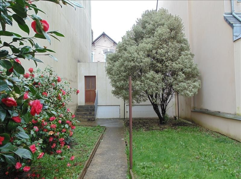 Sale house / villa St nazaire 343 200€ - Picture 2