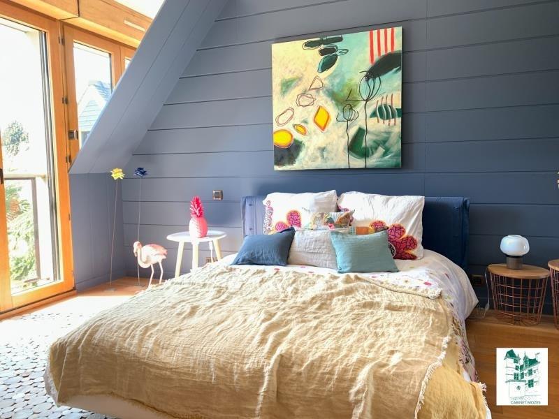 Deluxe sale house / villa Caen 895000€ - Picture 7