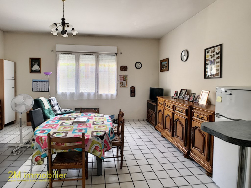 Location appartement Melun 699€ CC - Photo 2