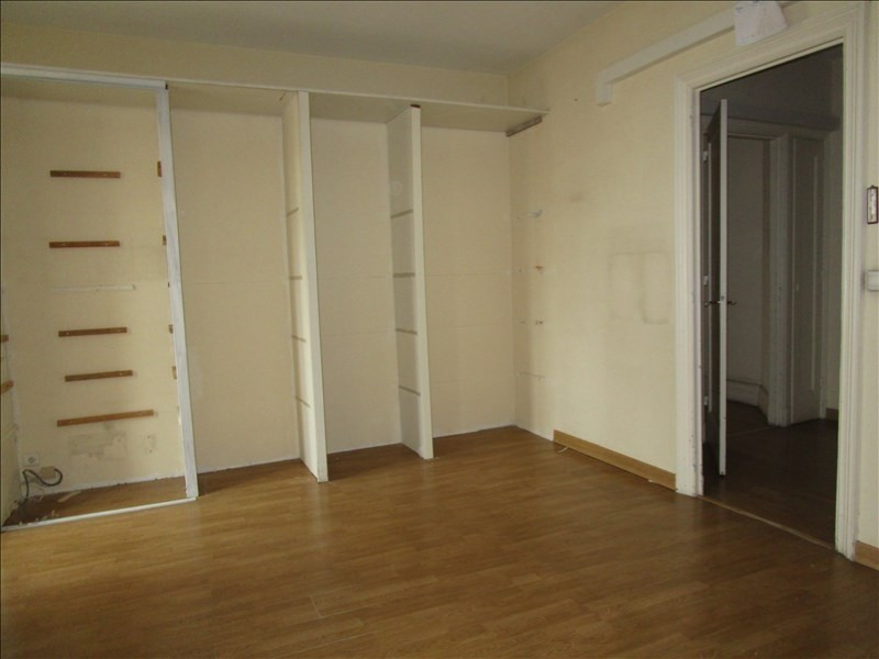 Vente appartement Carcassonne 150 000€ - Photo 10
