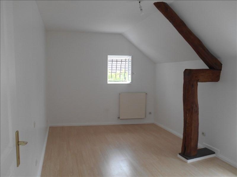 Vente maison / villa La ferte sous jouarre 180000€ - Photo 5