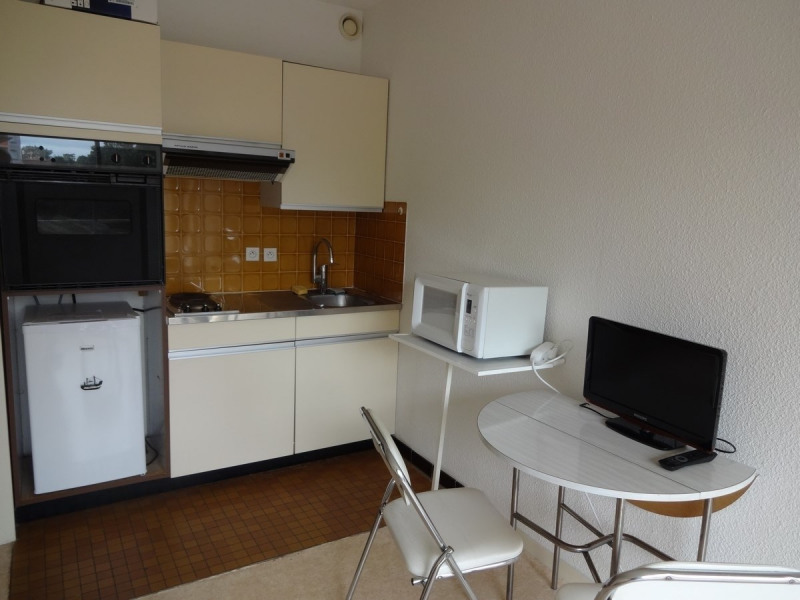 Vacation rental apartment Arcachon 1070€ - Picture 2