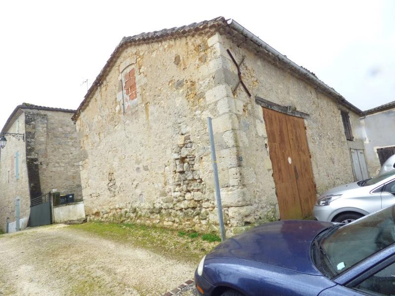 Sale house / villa Agen 59000€ - Picture 2