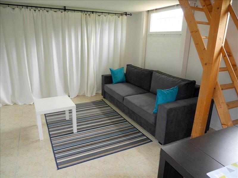 Sale house / villa Caudies de fenouilledes 260000€ - Picture 7