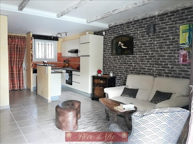 Sale house / villa Bormes les mimosas 450000€ - Picture 6