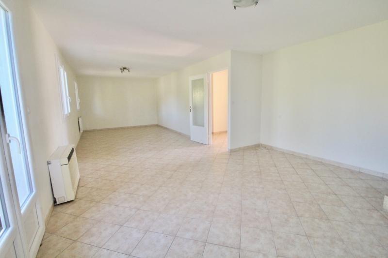 Sale house / villa Escalquens 308000€ - Picture 2