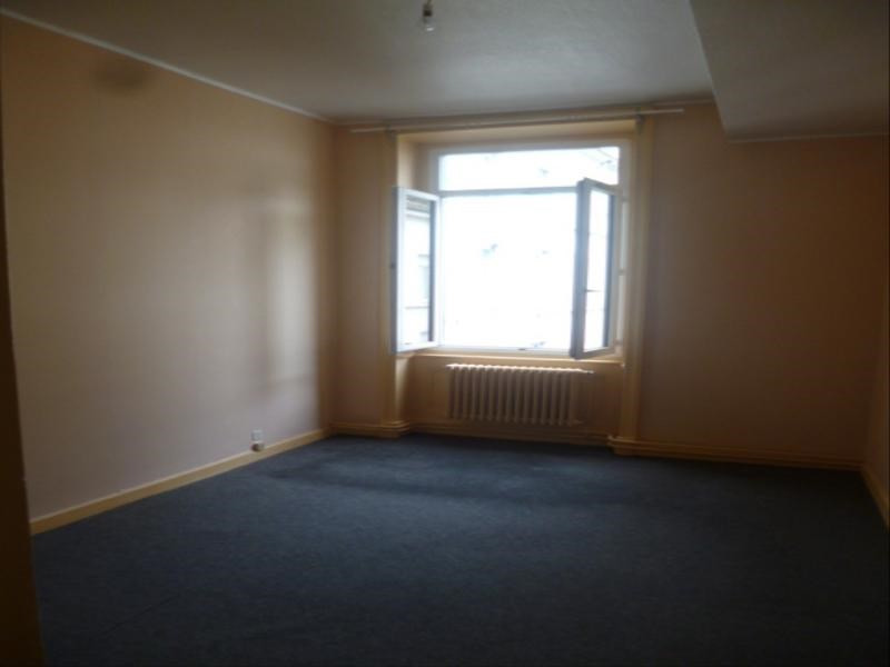 Location appartement Tarare 705€ CC - Photo 5