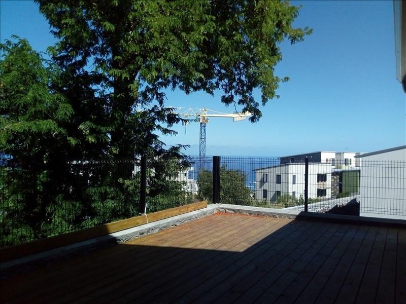 Sale house / villa Le piton st leu 395000€ - Picture 1