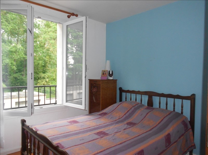 Rental apartment Provins 655€ CC - Picture 6