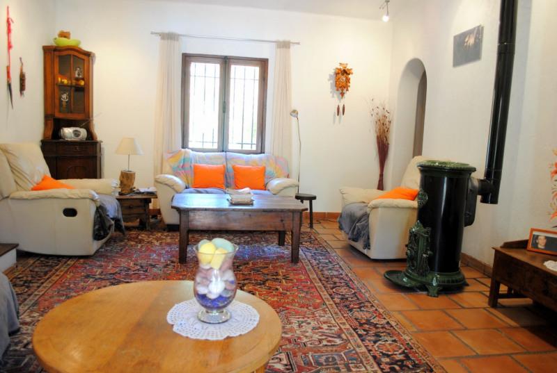 Престижная продажа дом Callas 860000€ - Фото 16