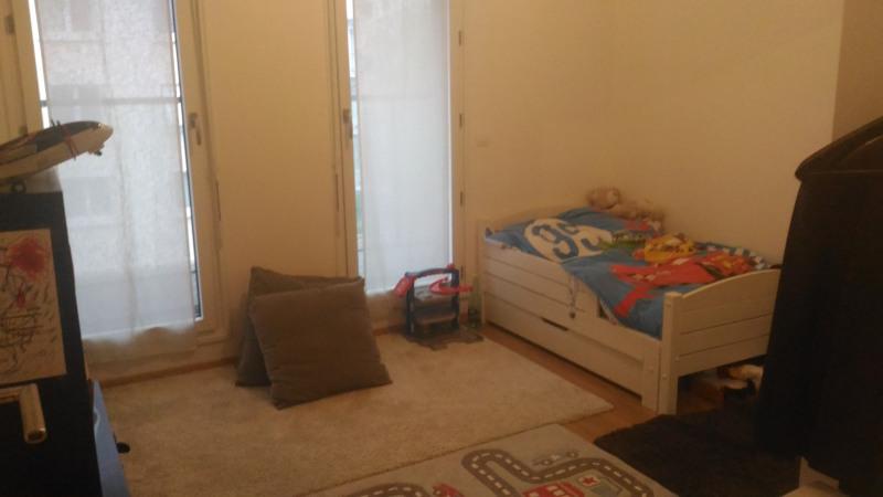 Rental apartment Bourg la reine 1662€ CC - Picture 4