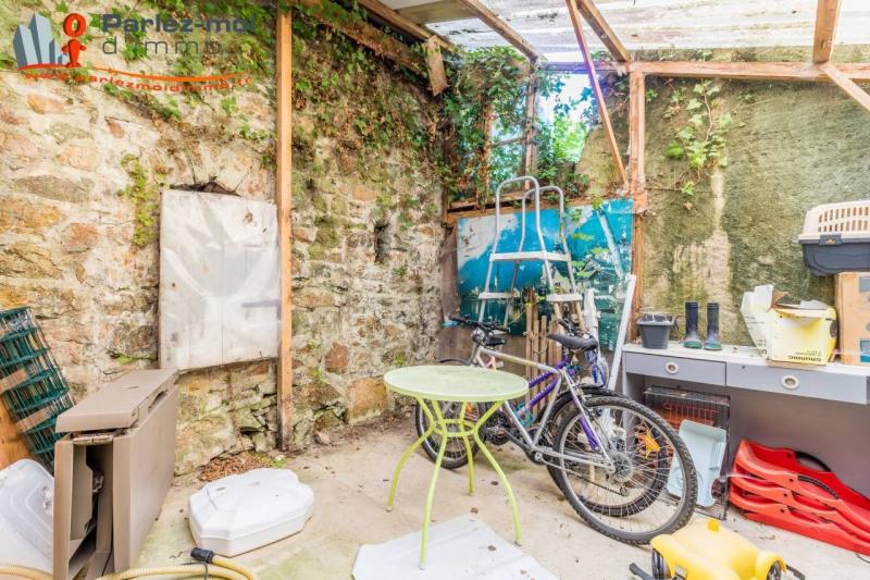Vente maison / villa Tarare 229000€ - Photo 18