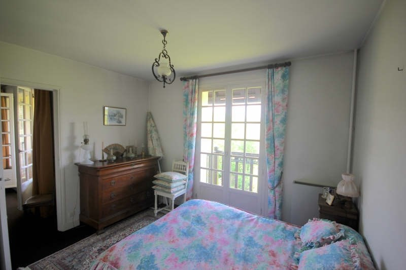 Sale apartment Villers sur mer 122 000€ - Picture 6