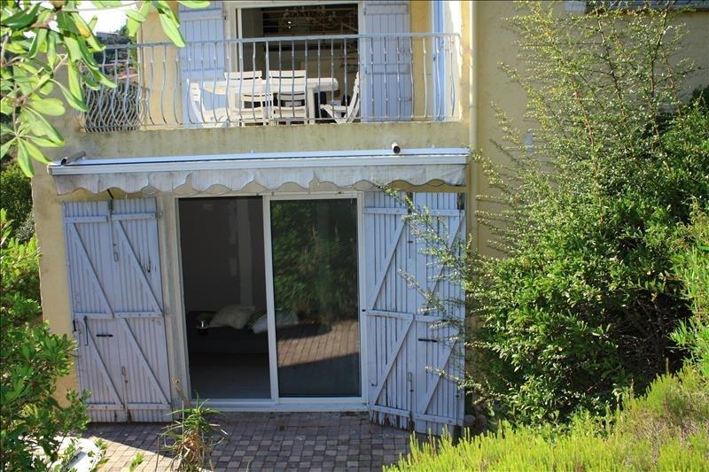 Vente de prestige maison / villa Les issambres 630000€ - Photo 12