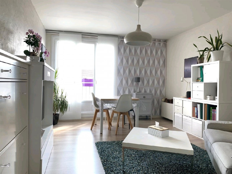 Vente appartement Taverny 175 960€ - Photo 1