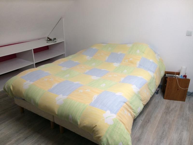 Rental house / villa Wingles 770€ CC - Picture 8