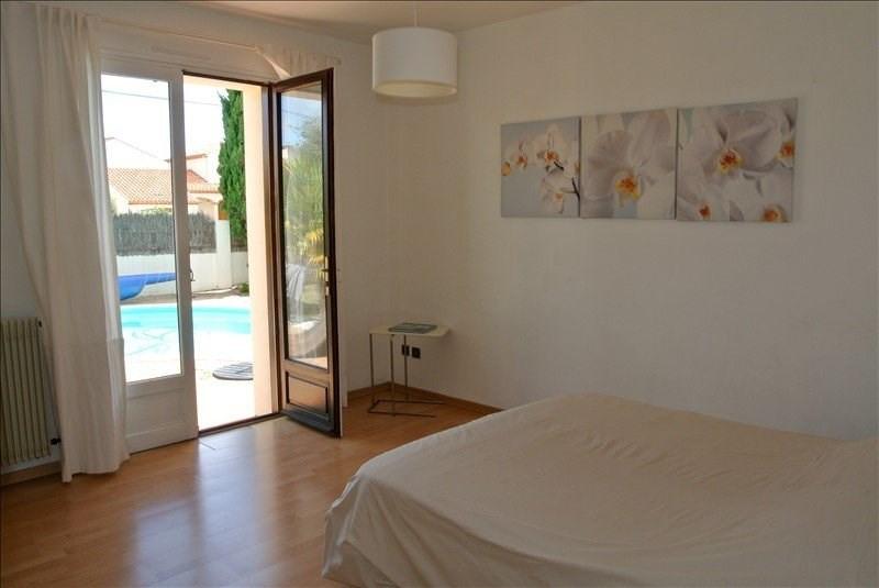 Vente maison / villa Saint hilaire de riez 375700€ - Photo 2