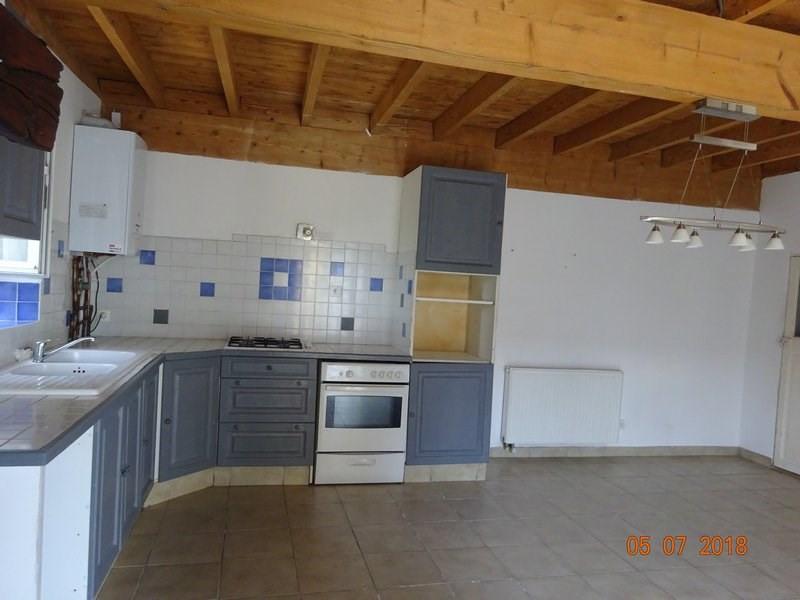 Vente maison / villa Larnage 185000€ - Photo 6