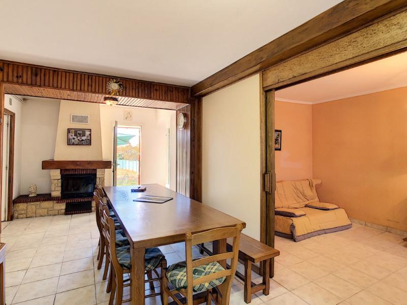 Vente maison / villa Commentry 88000€ - Photo 5