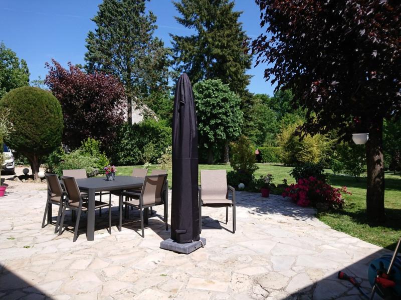 Sale house / villa La ferté-sous-jouarre 345000€ - Picture 20