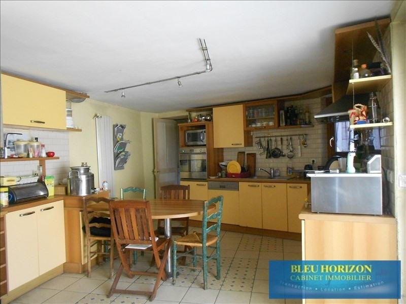 Sale house / villa Machecoul 178500€ - Picture 2