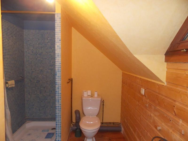 Sale house / villa Dol de bretagne 260010€ - Picture 9