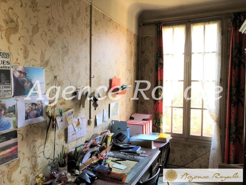 Sale house / villa Fourqueux 777 000€ - Picture 8