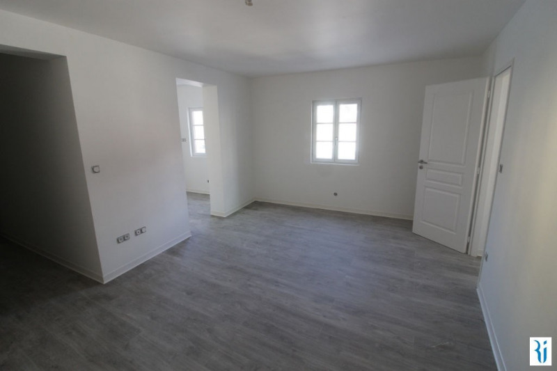 Vente appartement Rouen 249 000€ - Photo 1