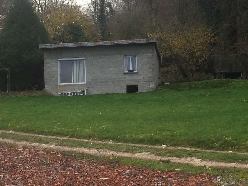 Deluxe sale house / villa Ste genevieve 575000€ - Picture 4