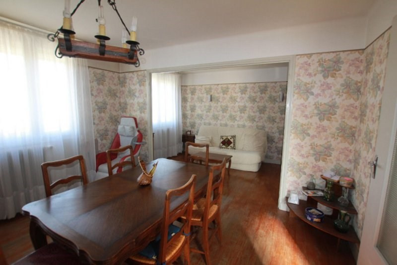 Sale house / villa Châlons-en-champagne 139200€ - Picture 5