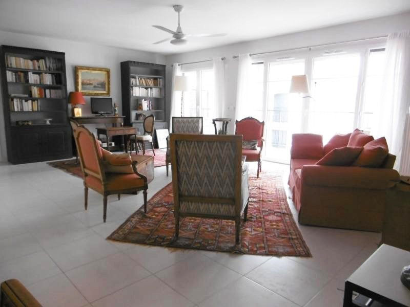 Vente de prestige appartement Arcachon 723 000€ - Photo 1