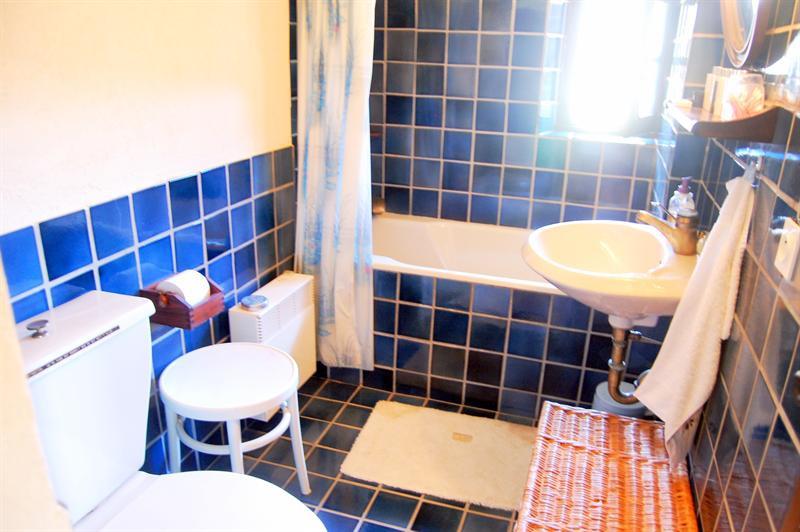 Deluxe sale house / villa Seillans 1300000€ - Picture 34