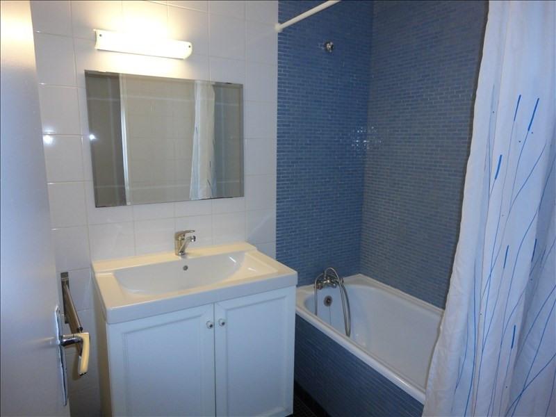 Location appartement Les ulis 784€ CC - Photo 5