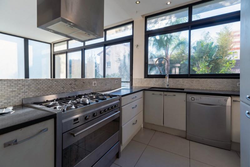Verkoop  huis Nice 995000€ - Foto 5