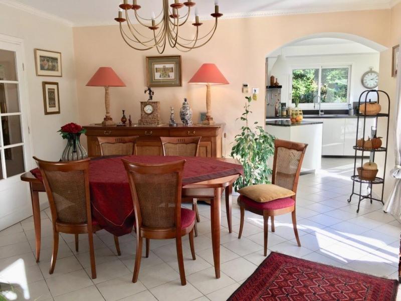 Vente de prestige maison / villa Pornichet 685080€ - Photo 3