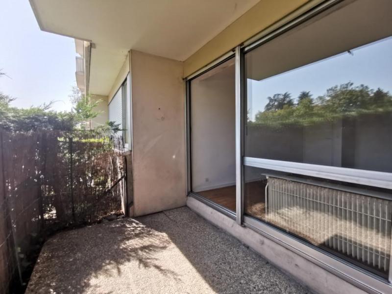 Appartement Caluire Et Cuire 2 pièce (s) 53.09 m²