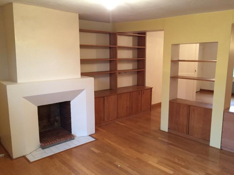 Sale apartment Laval 79500€ - Picture 3