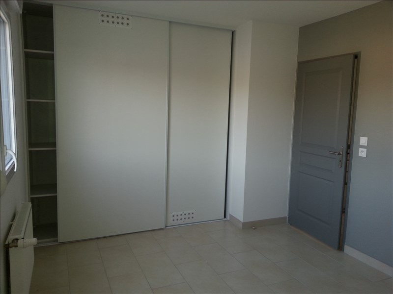 Rental apartment Troyes 730€ CC - Picture 4